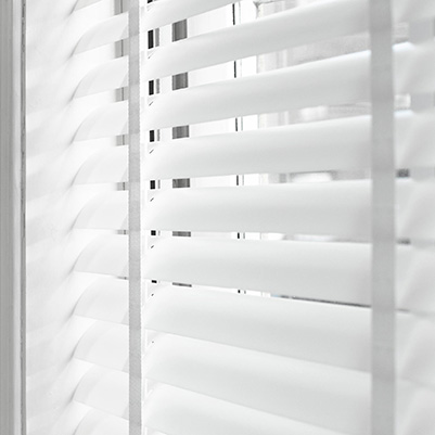 blinds-images